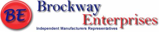 Brockway Enterprises