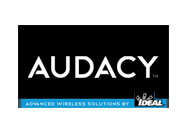 Audacy Wireless
