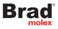 brad_molex_200x100